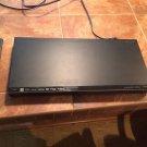 Panasonic Bluray Player DMP-BD871