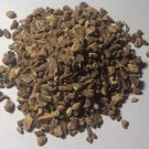 1 oz. Dandelion Root Roasted (Taraxacum officinale) Organic & Kosher China