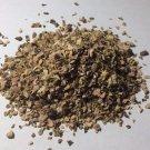Rhodiola Rosea Root Natural Adaptogen C/S - Organic 4 oz Alaska