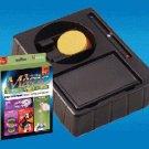 Deluxe BEGINNER MAGIC KIT #5 Set Magician 4 Tricks Diamond Paddle Coin Card Box