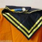 PRO VANISHING CHANGE HANK Magic Trick Devils Hanky Bag Silk Stage Large Clown
