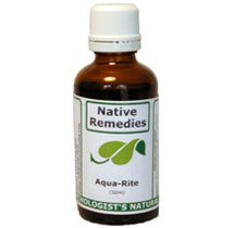 Aqua-Rite-(50ml)-Proven natural remedy for hypertension