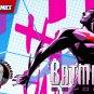 BATMAN BEYOND comics 144 issues Digital