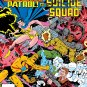 Suicide Squad Comics DC - Digital Edition 140+ issues