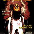 Scalped comics 60+ issues on DVD DC Comics/Vertigo