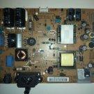 LG Power Supply EAX65391401 (2.8) for LED TV LG 32LB561