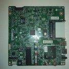 LG Mainboard EAX65607204 (1.0) for LED TV LG 60LB561