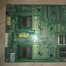 Inverter Board 6917L-0150A (PPW-LE65UD-O) Backlight Inverter LG 65LA9659