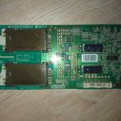 Inverter Board 6632L-0495A (KLS-EE32TKH12) Backlight Inverter