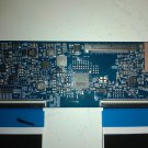 AUO T-Con Board 42T34-C03 for TV Grundig 43GFB6627