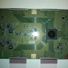 LG T-Con Board 6870C-0466B for TV LG 65LA9659