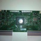 LG T-Con Board 6870C-0556B for TV LG 65UF8569, 65UF8509, 65UF8609