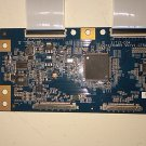 AUO T-Con Board T315HW05 for LED TV LG 42LE5300