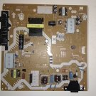Power Supply TNPA6382 for LED TV Panasonic TX-49ESW504