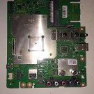Mainboard TNPH1181 for LED TV Panasonic TX-49ESW504
