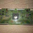 LG T-Con Board 6870C-0546A for TV LG 55UF9509
