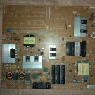 Philips  Power Supply 715G5778-P02-000-002S  for LED TV Philips 46PFL4508K/12