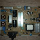 LG Power Supply EAX66171501 (2.0) for LED TV LG 32LF5610