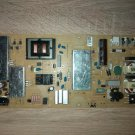 Delta Power Supply DPS-101EP A for LED TV Grundig 40VLE597BG