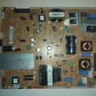 LG Power Supply EAX66205401 (1.7) EAY63748601 for LED TV LG 40UF7787