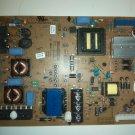 LG Power Supply EAX64127301/9 for LED TV LG 42LV3400