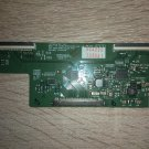 LG T-Con Board 6870C-0469A for TV Philips 42HFL7009