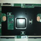 T-Con Board BN41-02291, LQ695R3HB6K for LED TV Samsung UE70KU6070
