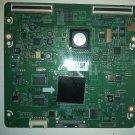 T-Con Board BN41-01789, LSJ400HV05-S  for LED TV Samsung UE40ES6710