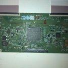 LG T-Con Board 6870C-0553A for TV LG 49UF850