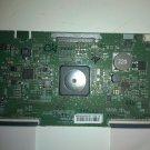 LG T-Con Board 6870C-0689A for TV LG 65UJ6309