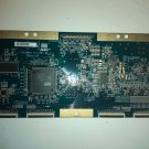AUO T-Con Board T370XW01 for LCD TV ACER AT3720