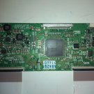 LG T-Con Board 6870C-0318B for LCD TV LG 47CM960S