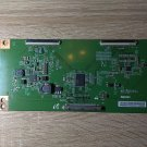 T-Con Board Innolux for TV LG 50LF5809