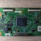 T-Con Board for TV LG Toshiba 32A3000P