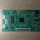 T-Con Board 320AP03C2LV0.1  for LCD TV Medion MD30329DE-S