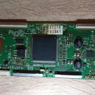 LG T-Con Board 6870C-0267A  for LCD TV Philips 42PFL9664 H/12, 47PFL9664 H/12