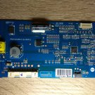 LG Inverter Board 6917L-0080A Backlight Inverter for LCD TV LG 32LS560S