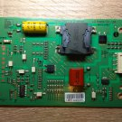 LG Inverter Board 6917L-0151C Backlight Inverter for LCD TV Philips 42HFL7009D/12