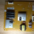 LED Driver Board 715G6432-P0D-000-0020 Backlight Inverter for LED TV Philips 65PFS6659/12