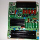X-Main Board LJ41-09426A, LJ92-01765A from Plasma TV Samsung PS50C7000