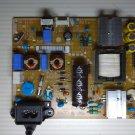 LG Power Supply EAX66752501(1.8) for LED TV LG 32LH604V