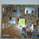 Philips  Power Supply 715G6353-P01-000-002H  for LED TV Philips 42HFL7009D/12