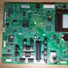 LG Mainboard EAX64763404 (1.0) for LED TV LG 32LT640H