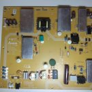 Delta Power Supply DPS-174BP  A for LED TV Grundig 47VLE983BL