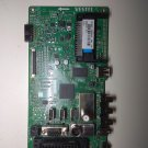 Vestel Mainboard 17MB97 for LED TV Hitachi 40HE1611FTR
