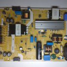 Samsung Power Supply BN44-00703G for LED TV Samsung UE40J6250, UE48J6250