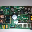 Toshiba Power Supply V28A00032701  for LCD TV Toshiba 32A3000P