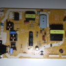 Power Supply TNPA5806 2P for LED TV Panasonic TX-L42BLE