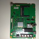 Motherboard TNP4G548 1A for LED TV Panasonic TX-L42B6E