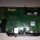 Motherboard ZNS190R-3 for LED TV Grundig 32GFB5627